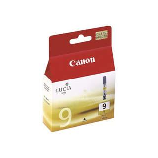 1037B001 – Canon PGI-9Y
