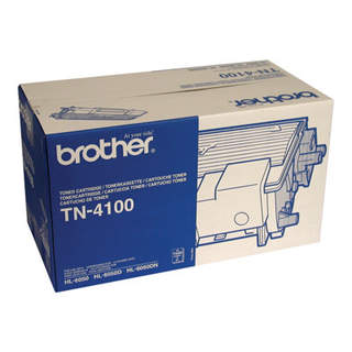 TN4100 – Brother TN4100