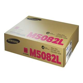 SU322A – Samsung CLT-M5082L