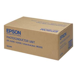 C13S051099 – Epson