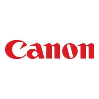 3401C001 – Canon GI 40 M