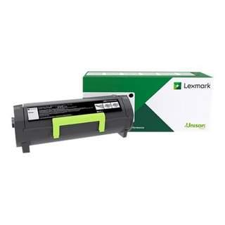 60F2X00 – Lexmark 602X