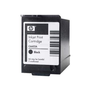 C6602A – HP