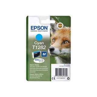 C13T12824012 – Epson T1282