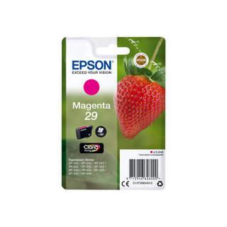 C13T29834012 – Epson 29