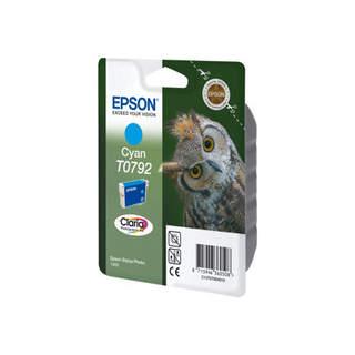 C13T07924010 – Epson T0792