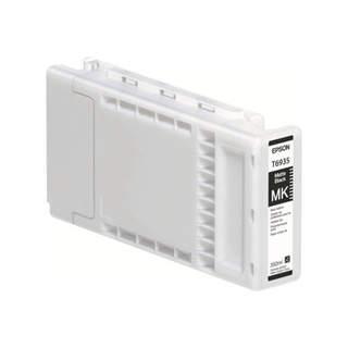 C13T693500 – Epson T693500