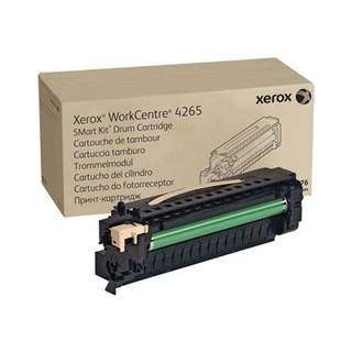 113R00776 – Xerox WorkCentre 4265