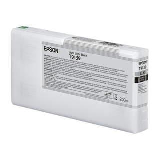 C13T913900 – Epson T9139