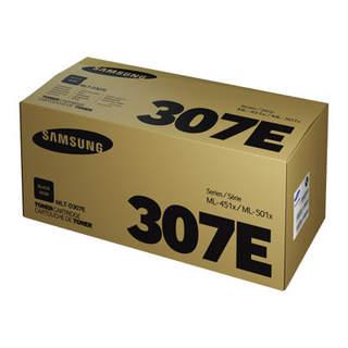 SV058A – Samsung MLT-D307E