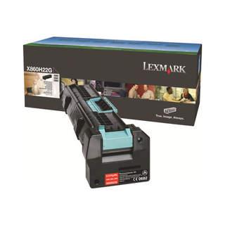 X860H22G – Lexmark