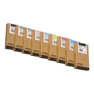 C13T603300 – Epson T6033