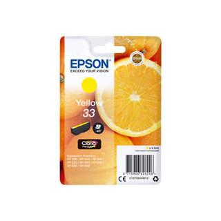 C13T33444022 – Epson 33
