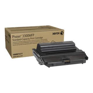 106R01411 – Xerox