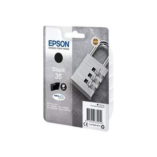 C13T35814010 – Epson 35