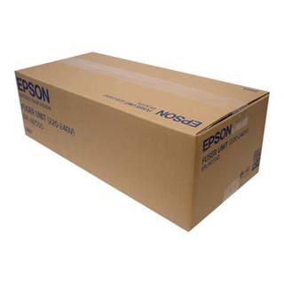 C13S053023 – Epson