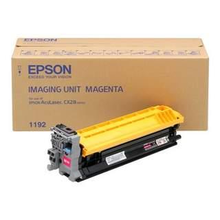 C13S051192 – Epson