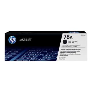 CE278A – HP 78A