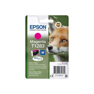 C13T12834022 – Epson T1283