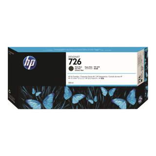 CH575A – HP 726