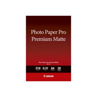 8657B005 – Canon Pro Premium PM-101