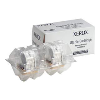 108R00823 – Xerox Phaser 3635MFP