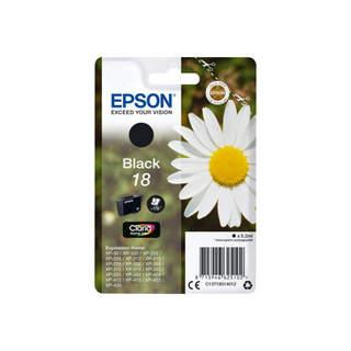 C13T18014012 – Epson 18