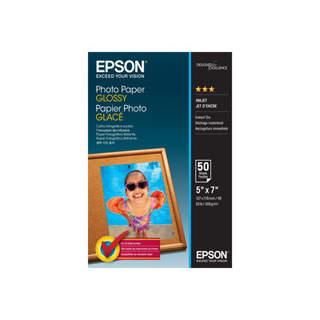 C13S042545 – Epson