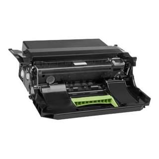 52D0Z00 – Lexmark 520Z