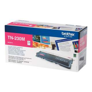 TN230M – Brother TN230M
