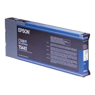 C13T614200 – Epson T6142