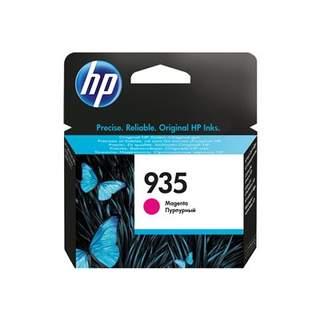 C2P21AE#BGY – HP 935