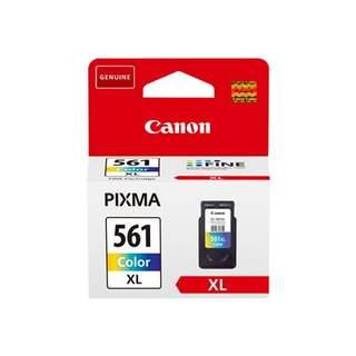 3730C001 – Canon CL-561XL