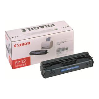 1550A003 – Canon EP-22