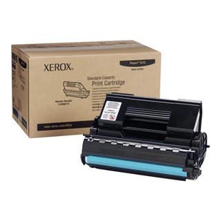 113R00711 – Xerox