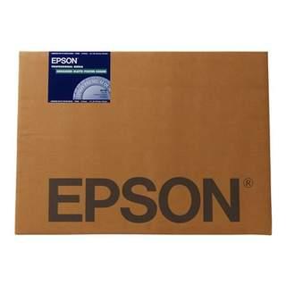 C13S042110 – Epson Enhanced