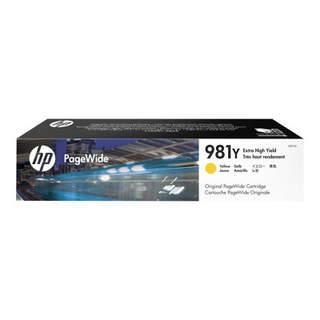 L0R15A – HP 981Y
