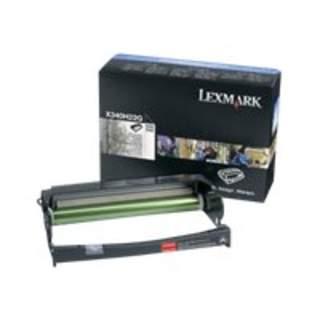 X340H22G – Lexmark