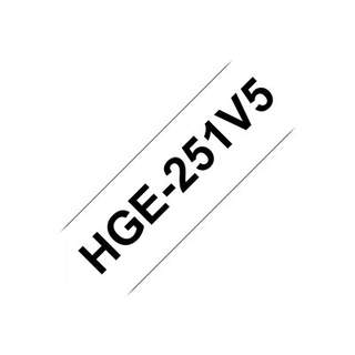 HGE251V5 – Brother HGE-251V5