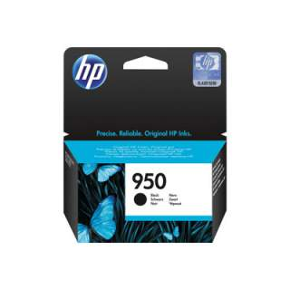 CN049AE#BGY – HP 950