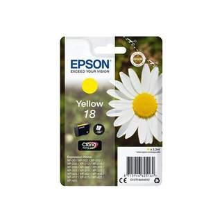 C13T18044022 – Epson 18