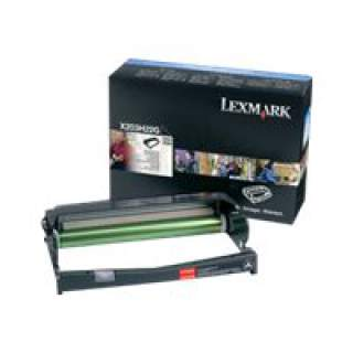 X203H22G – Lexmark
