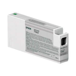 C13T596700 – Epson T5967