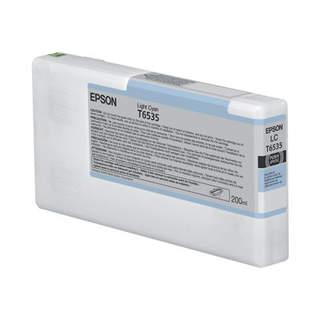C13T653500 – Epson
