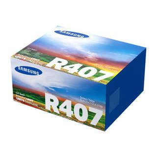 SU408A – Samsung CLT-R407