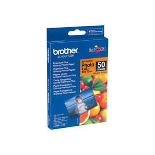 BP71GP50 – Brother BP
