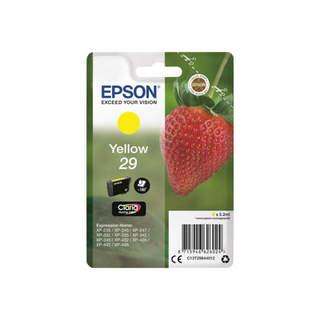 C13T29844012 – Epson 29