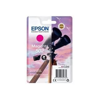 C13T02V34010 – Epson 502