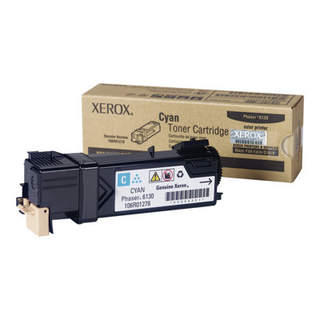 106R01282 – Xerox