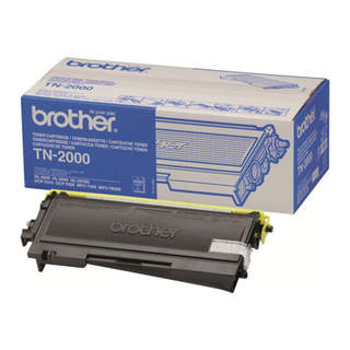 TN2000 – Brother TN2000